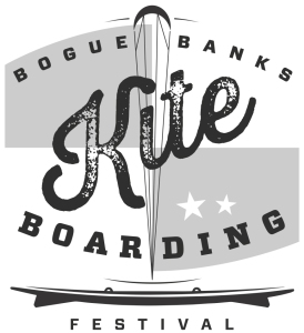 Bogue Banks Kiteboarding Festival